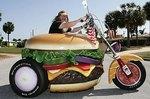 burger-harley.jpg