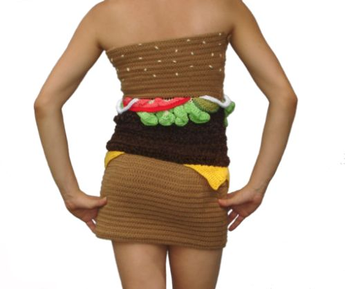 hamburger-dress-fashion.jpg