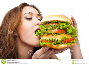 happy-young-woman-eating-big-yummy-burger-isolated-white-background-34600598.jpg